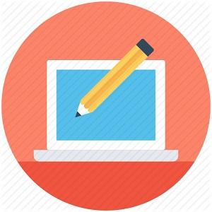 write-article